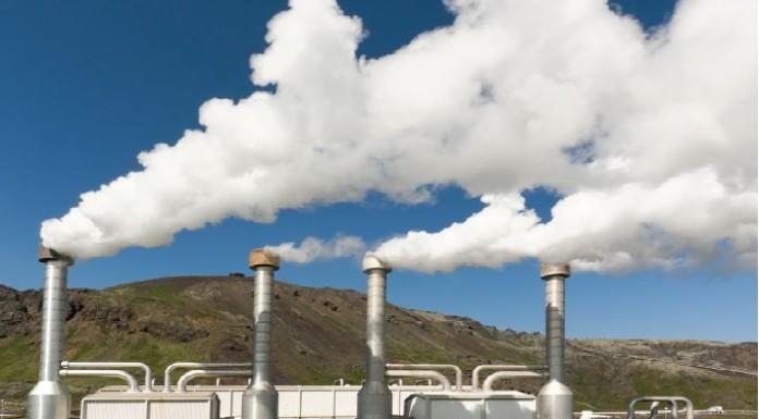 Zorlu Enerji İş Sağlığı ve Güvenliği Hizmetimiz Başarıyla Tamamlanmıştır
