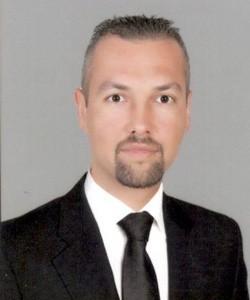 İGU. Ahmet <br> ACAR