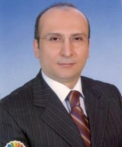 DR. Gökhan <br> KATI