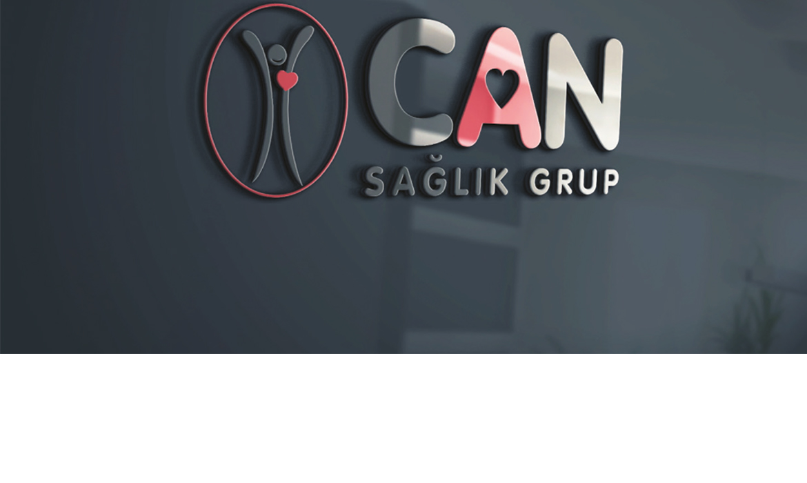 can-grup-banner