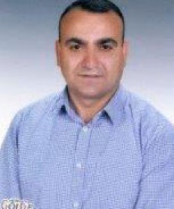 DR. Mustafa <br> ŞAHİN