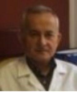DR. Birdal <br> KAZAKOĞLU